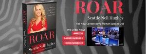 Roar_Slide